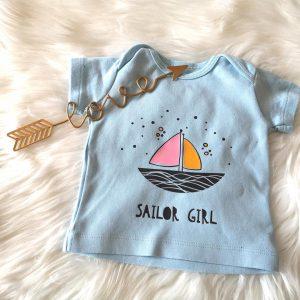 GOLDMARIE Plotterdatei - Ahoy Sailor